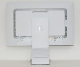 Hp Elitedisplay E241e Monitor Optik2