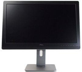 Dell Uz2315h Monitor M Lift