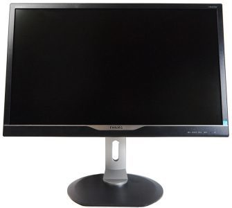 Philips 288p6ljeb Monitor M Lift