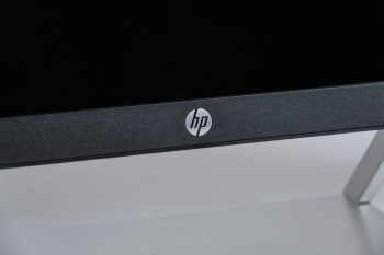 Hp Elitedisplay S270c Monitor Detail 1