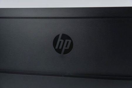 Hp Elitedisplay S270c Monitor Detail 3