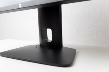 Hp Z27s Monitor Standfuss