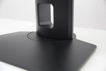 Hp Z27s Monitor Standfuss Nah