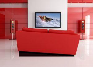 Couch 2.0: 4D Erlebnis Im Heimischen Wohnzimmer (Foto: Immersit.com)