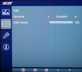 Acer Be270ua Monitor Osd05