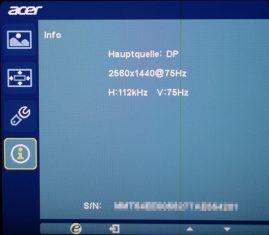 Acer Be270ua Monitor Osd08