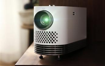 LG HF80JS Beitragsbild