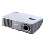 Beamer Datenblatt Acer H5350
