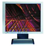 Monitor Datenblatt ADI MicroScan A715