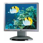 Monitor Datenblatt Atec Neoview AL181N