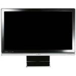 Monitor Datenblatt BenQ E2400HD