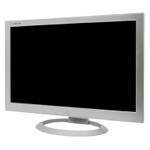 Monitor Datenblatt Claxan EP2430AFW