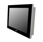 Monitor Datenblatt Conrac 6932 PD IP-TEC