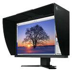 Monitor Datenblatt Eizo CG222W