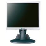 Monitor Datenblatt Eye-Q 36S-II T-R