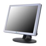Monitor Datenblatt EYE-Q E-217A