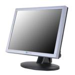 Monitor Datenblatt EYE-Q E-219A