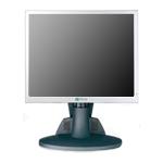 Monitor Datenblatt EYE-Q ER 51S-II T-R