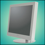 Monitor Datenblatt Eye-Q S2-23