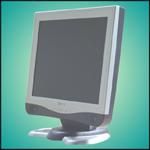 Monitor Datenblatt Eye-Q V2-20