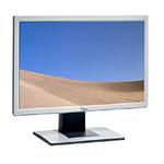 Monitor Datenblatt Fujitsu Siemens B20W-5