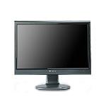 Monitor Datenblatt Gateway FPD1976W