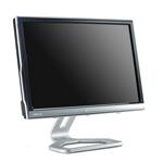 Monitor Datenblatt Gateway HD2201