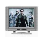 Monitor Datenblatt Herakles HT-171 TV