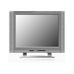 Monitor Datenblatt Herakles HT-181 TV