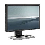 Monitor Datenblatt HP LP2475w