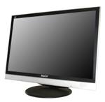 Monitor Datenblatt Magic LCD 191