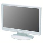 Monitor Datenblatt Medion Akoya E53002