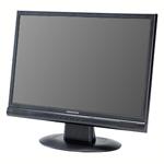 Monitor Datenblatt Medion Akoya P53006