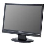 Monitor Datenblatt Medion E53001 (MD 20069)