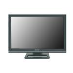 Monitor Datenblatt Medion E54000