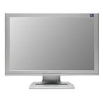 Monitor Datenblatt Medion  MD 31522