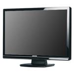 Monitor Datenblatt Medion P55004 (MD 20110)