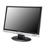 Monitor Datenblatt Novita 2202WHD