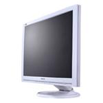Monitor Datenblatt Philips 190B4CG