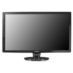 Monitor Datenblatt Philips 2441E1SB