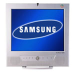 Monitor Datenblatt Samsung 152MP