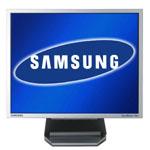 Monitor Datenblatt Samsung 152X