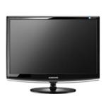 Monitor Datenblatt Samsung 2433BW