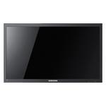 Monitor Datenblatt Samsung 550EX