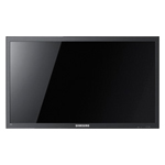 Monitor Datenblatt Samsung 550EXn