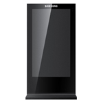 Monitor Datenblatt Samsung 700DRn-A