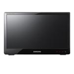 Monitor Datenblatt Samsung LD220G