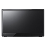 Monitor Datenblatt Samsung LD220HD