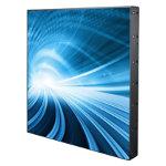 Monitor Datenblatt Samsung UD22B