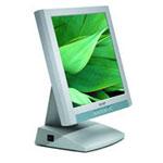 Monitor Datenblatt Sharp LL-T1501A